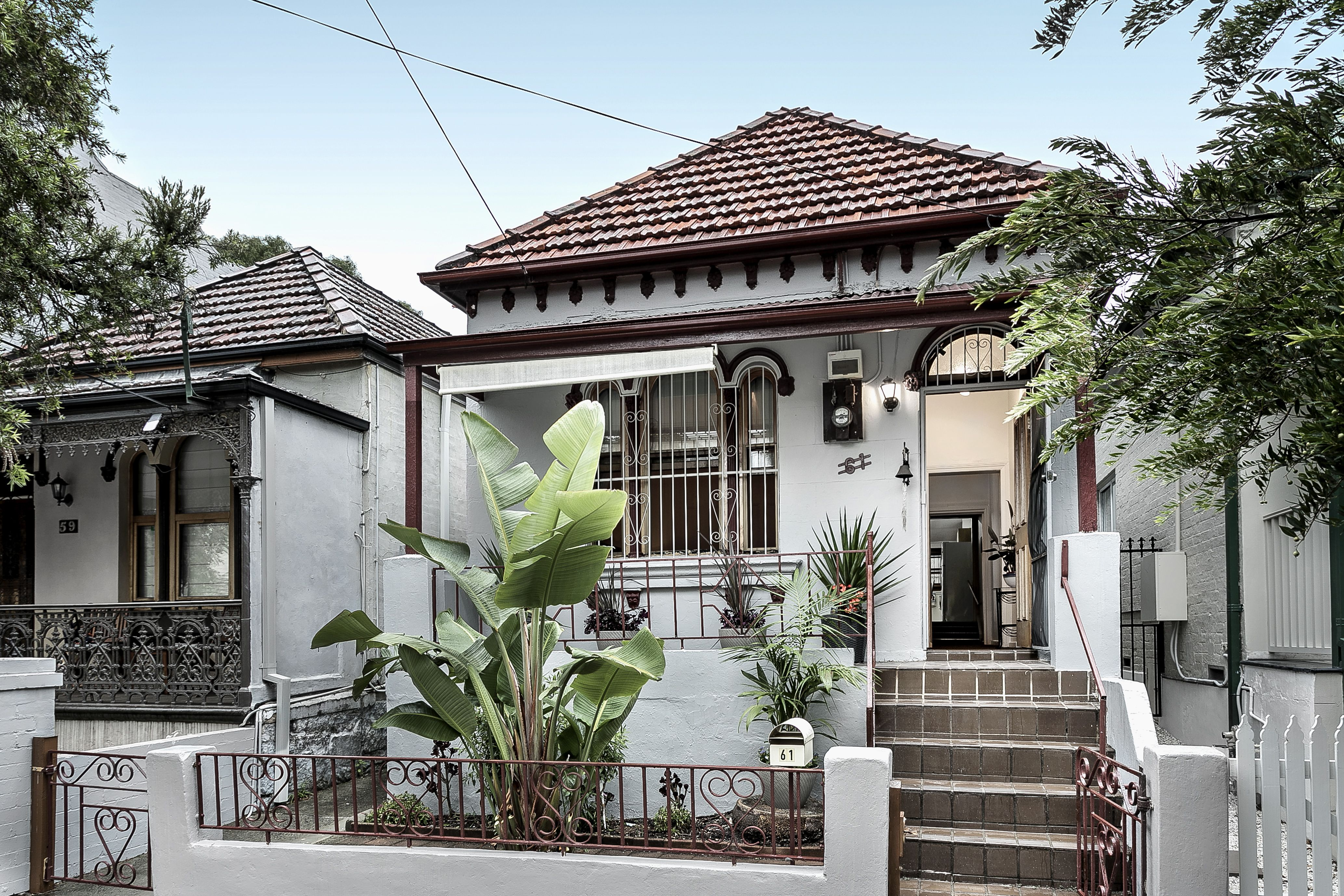 61 Westbourne Street Stanmore 2048