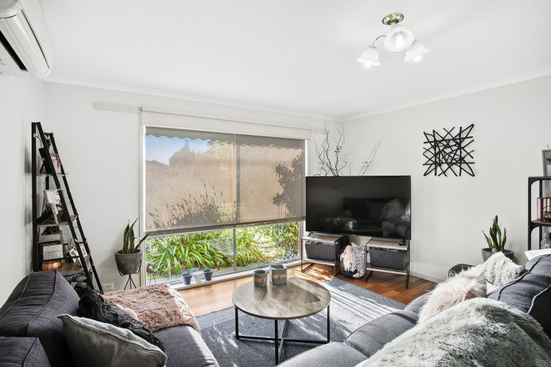 1/46 Giddings Street North Geelong