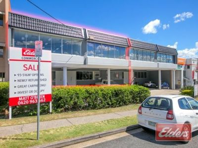 SOLD TO INVESTOR - BY MATT OBRIEN