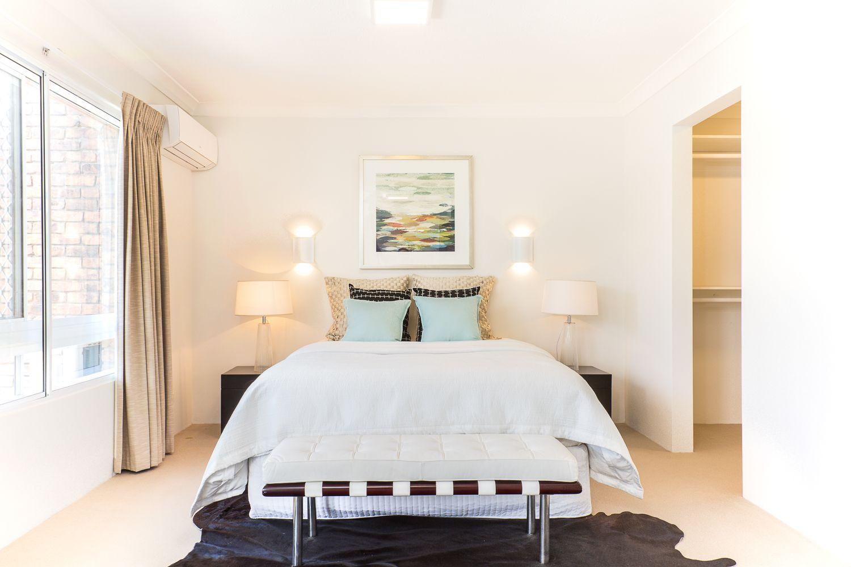 1/222 Latrobe Terrace Paddington 4064