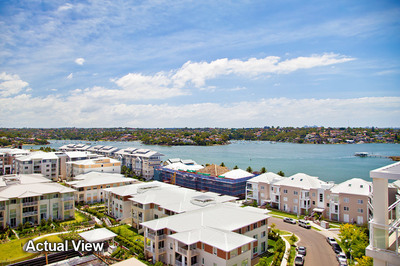 57/1 Juniper Drive , Breakfast Point