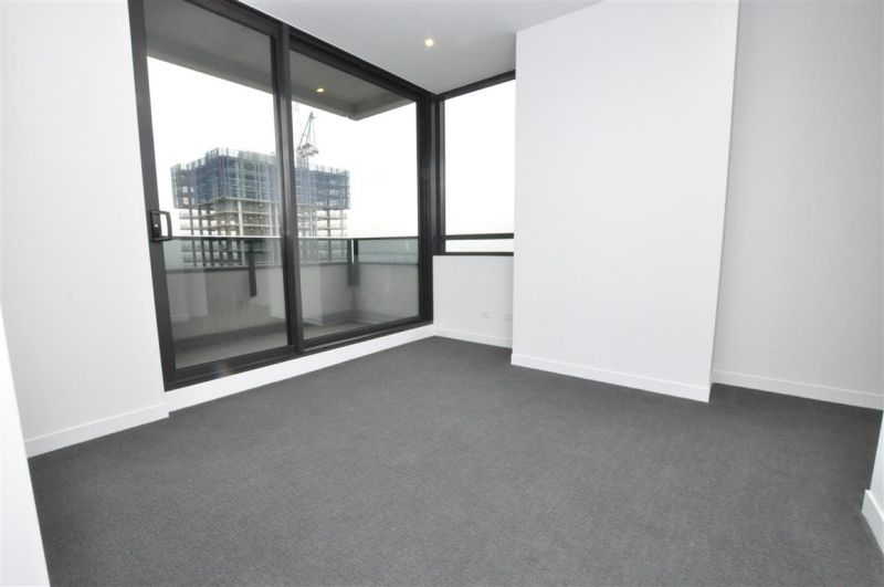 Modern and Spacious Two Bedroom Apartment Available in a Location Second to None!
