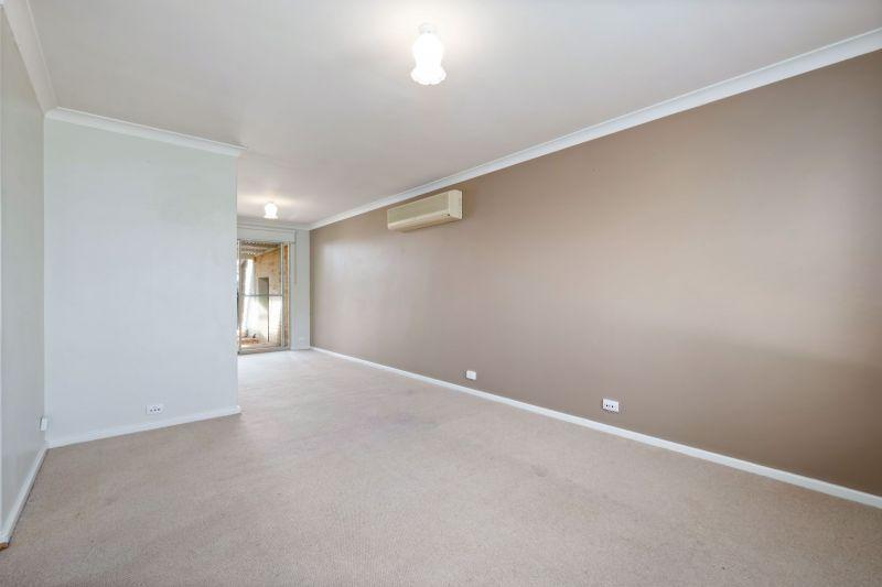 For Sale By Owner: 2/26 Tuart Street, Yokine, WA 6060
