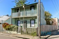 PARTLY RENOVATED, AFFORDABLE AND IDEALLY LOCATED TO ALL AMENITIES