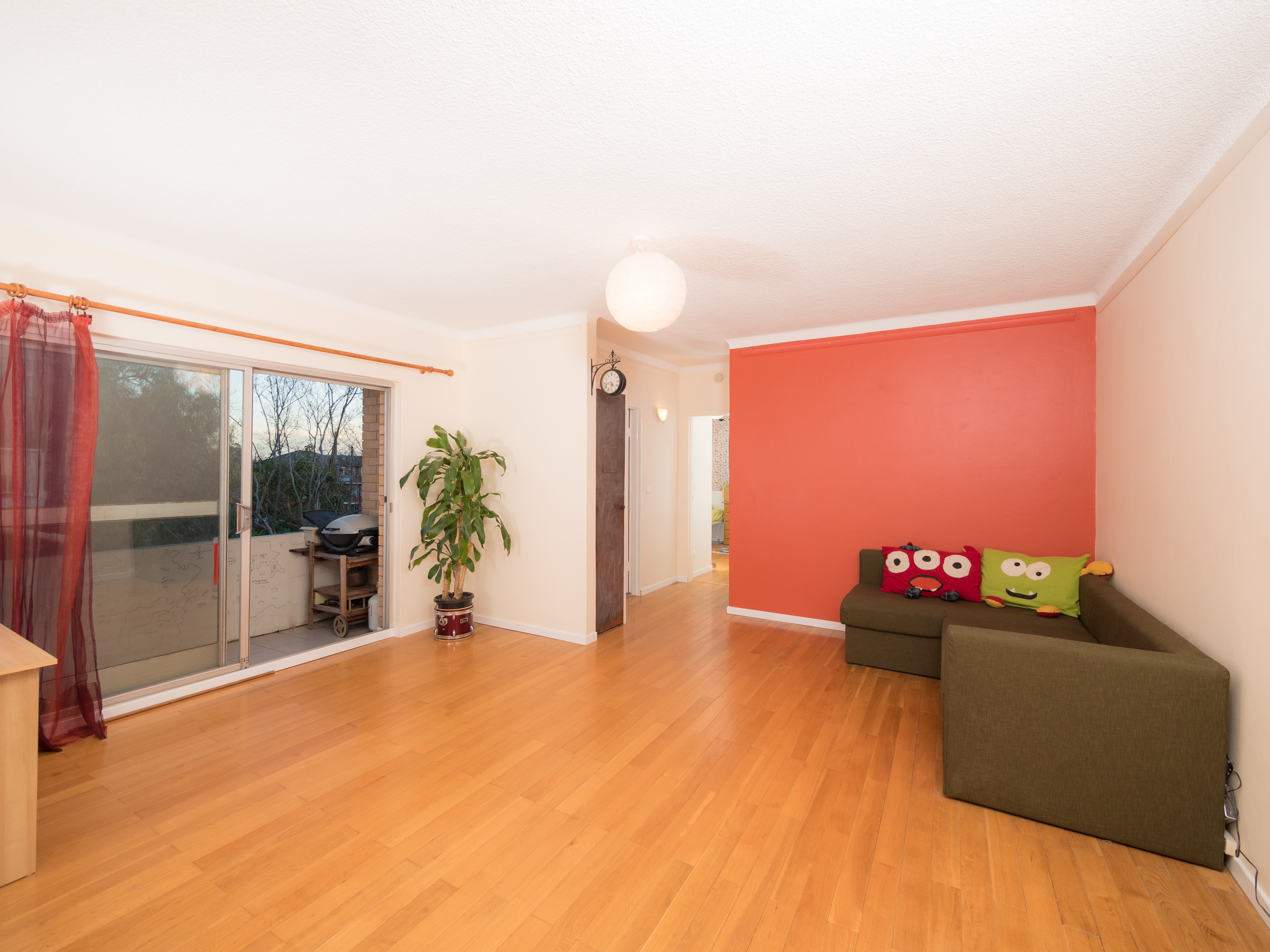 7 30 32 terrace road dulwich hill nsw 2203 apartment for for 1 9 terrace road dulwich hill