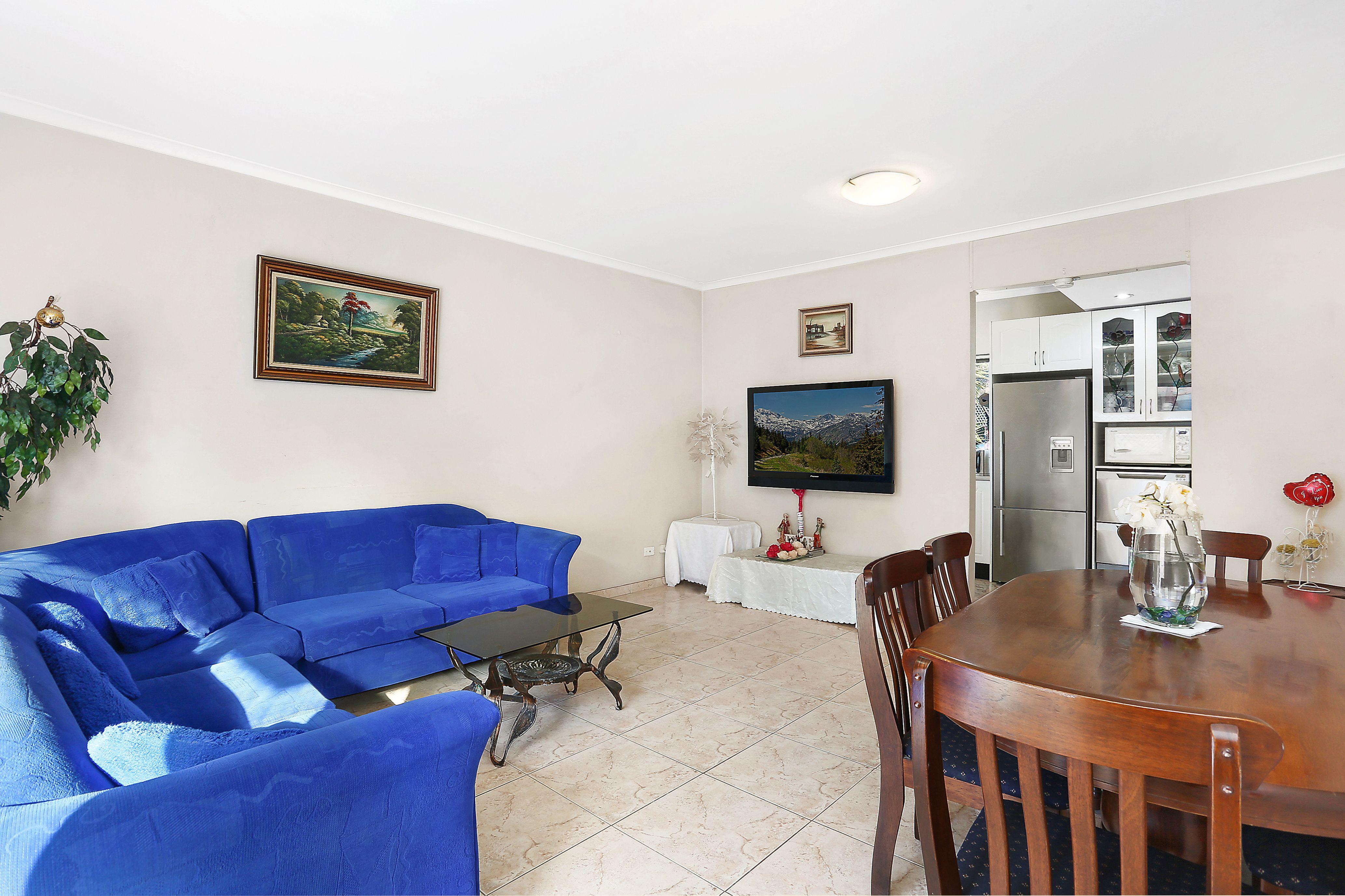 10/18 Chiswick Road, Greenacre NSW 2190