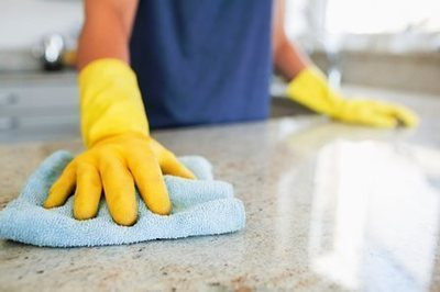 Cleaning Business in Eastern Suburbs– Ref: 11139