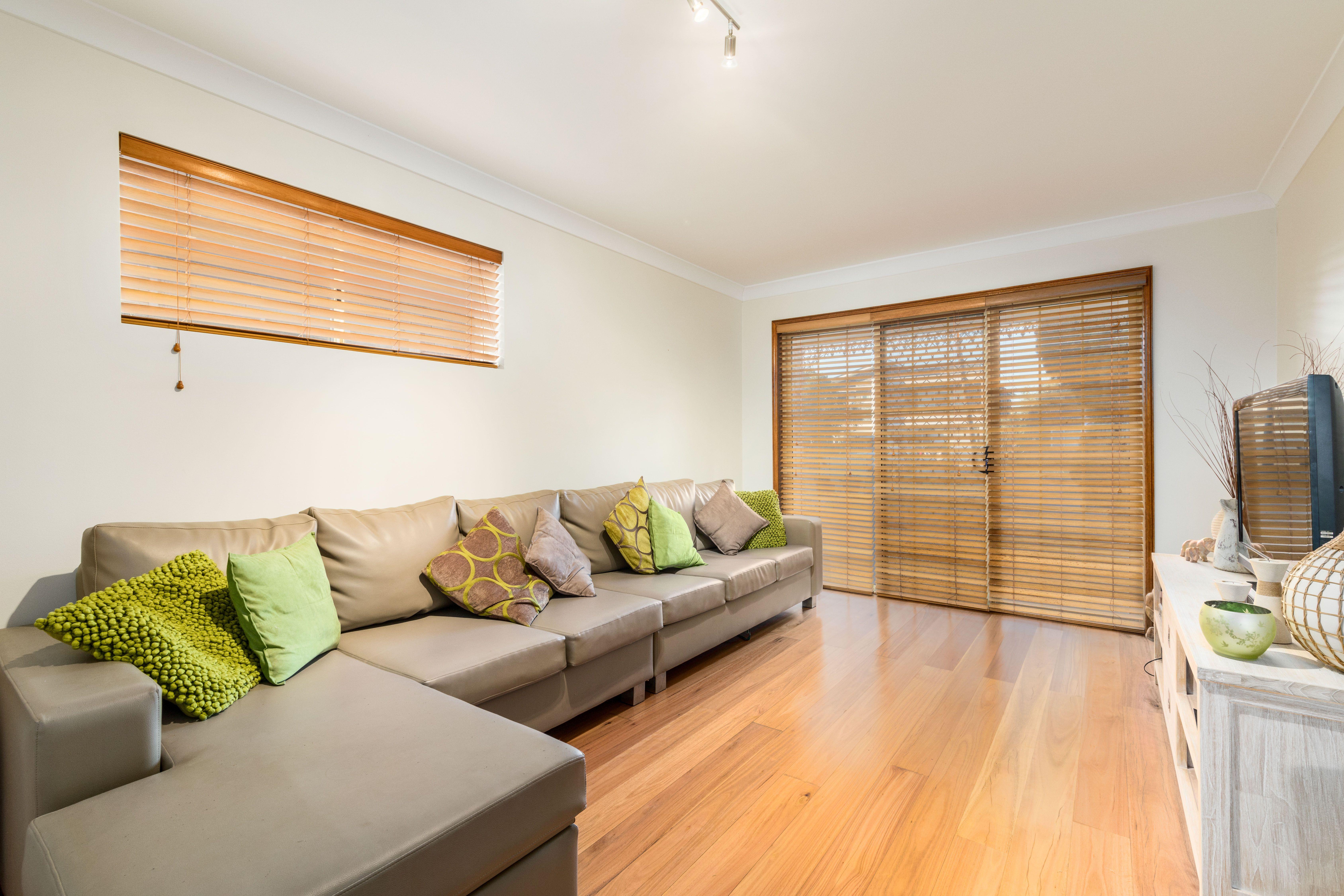11 Virtue Street, Condell Park NSW 2200