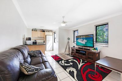 Modern Apartment - Broadwater Foreshore - Awesome Investment