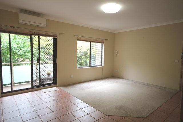6/37-39 Abbotsford Road, Homebush NSW 2140