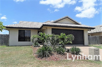 Immaculate 3 Bedroom home in quality precinct