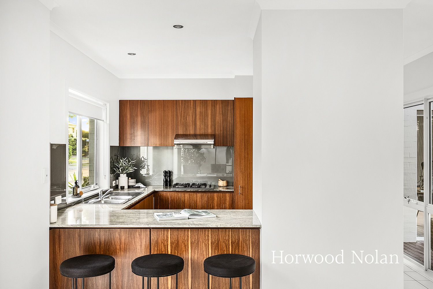 17 Mockridge Avenue Newington 2127