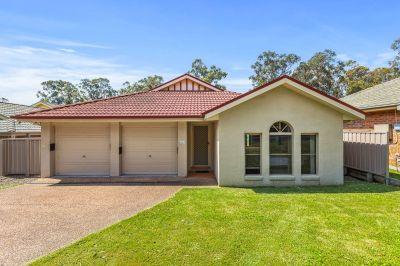 ASHTONFIELD, NSW 2323