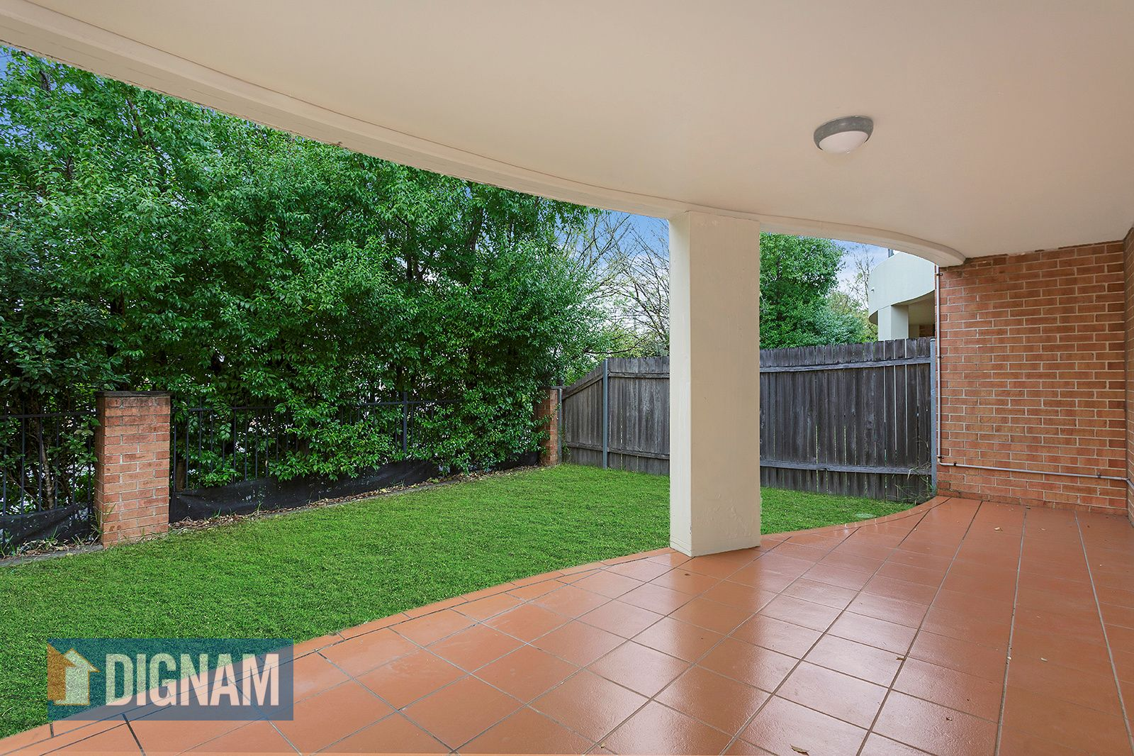 11/9 Cherry Street, Woonona NSW