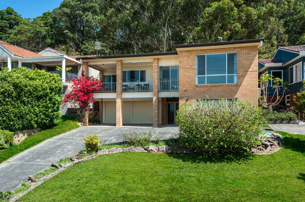 429 Orange Grove Road Blackwall 2256