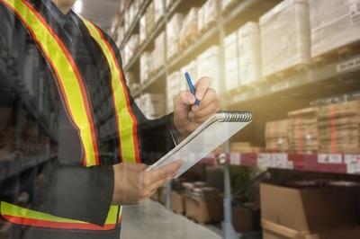 Food Packaging Import & Distributor business Ref: 14825