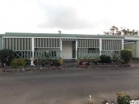 Banksia Grove Village - Site 103