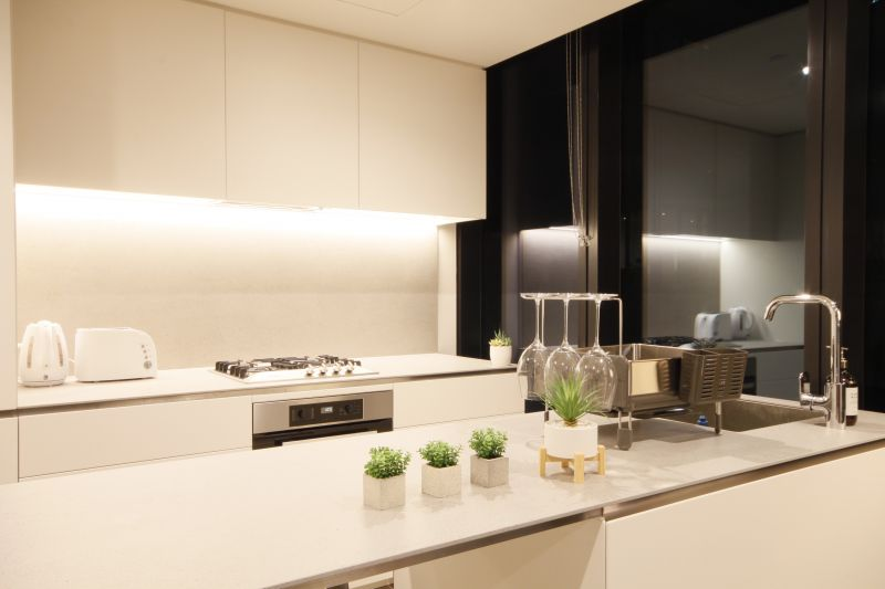 For Sale By Owner: 2216/70 Southbank Boulevard, Southbank, VIC 3006