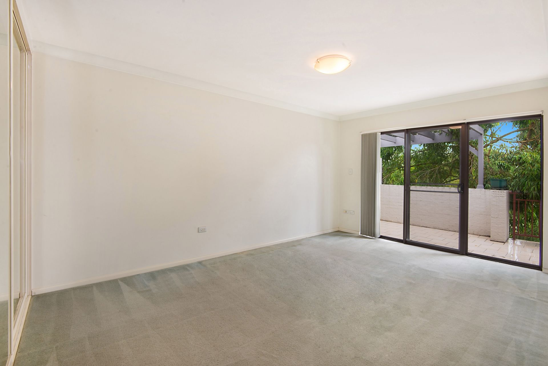 23/1 Hume Avenue, Castle Hill NSW 2154