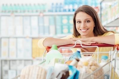 Licensed Supermarket in Doncaster - Ref: 11937
