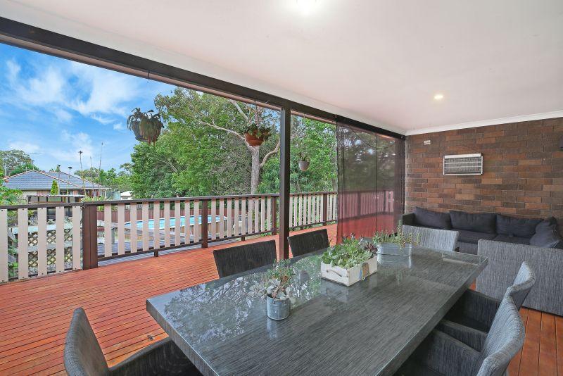 13 Hunter Street, Heathcote NSW 2233