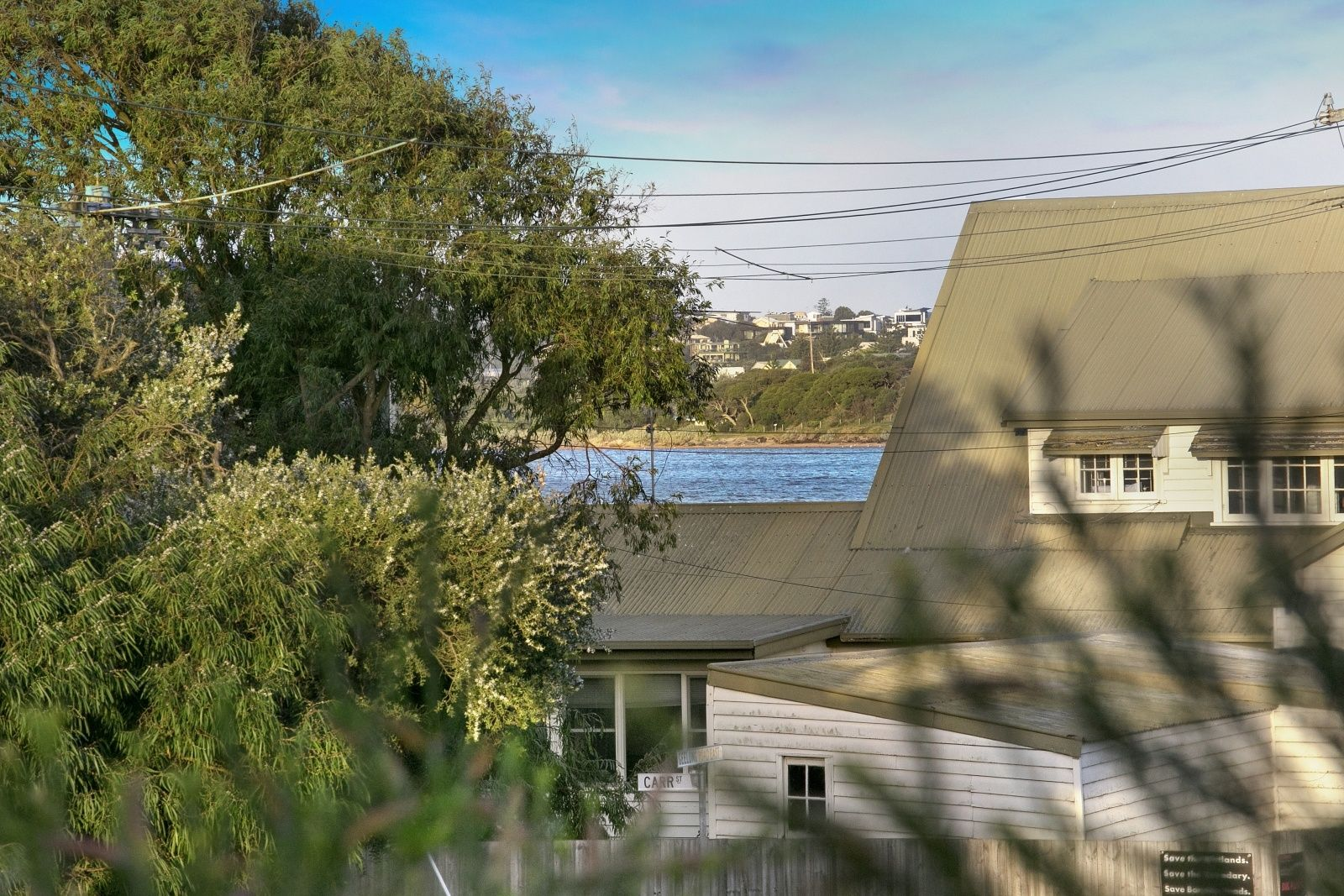 23 Riverside Terrace, Barwon Heads VIC 3227