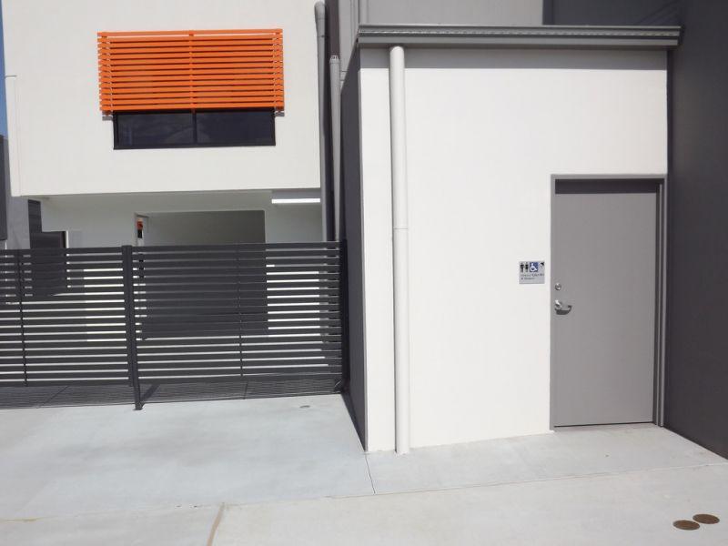 282M²* BRAND NEW TILT PANEL OFFICE/WAREHOUSE