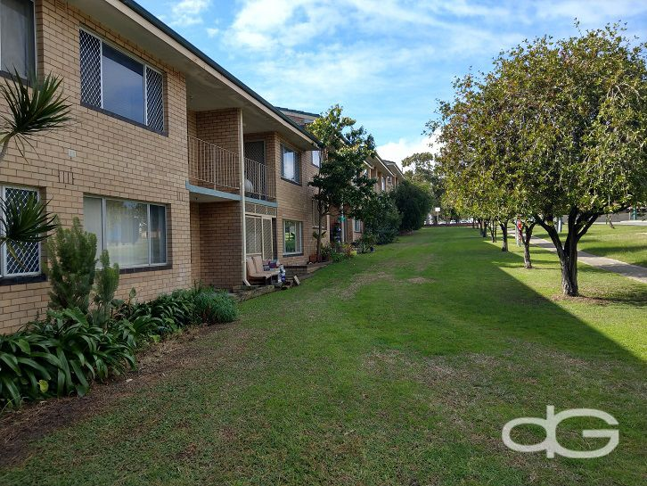 27/142 Watkins Street, White Gum Valley