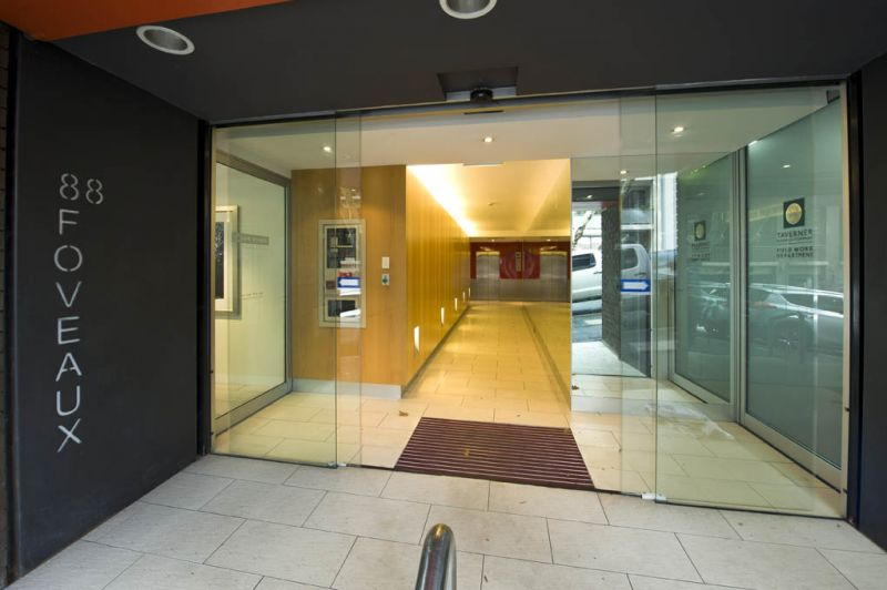 Primed Position 68m2 Office Space minutes from Central
