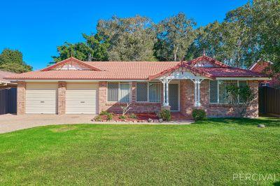 29 Newmarket Grove, Port Macquarie