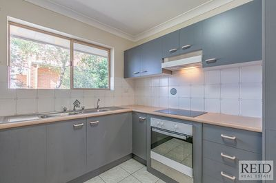 PRIME CHERMSIDE LOCATION!!