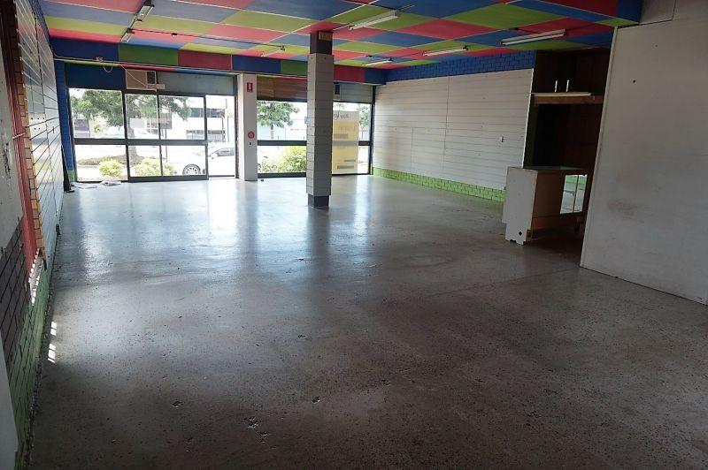 Prime Exposure - Gympie Road Showroom, Retail, Office