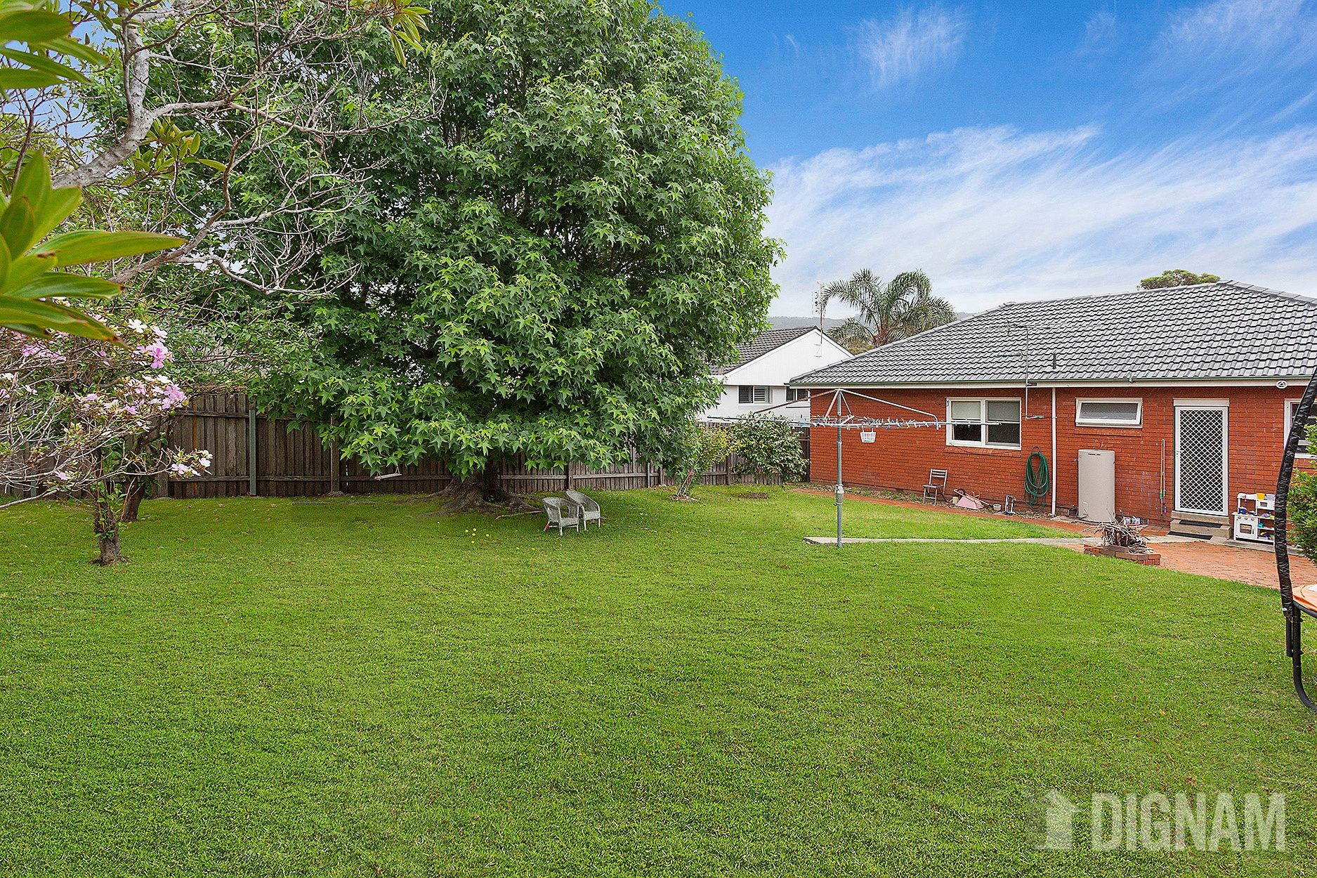 69 Hutton Avenue, Bulli NSW