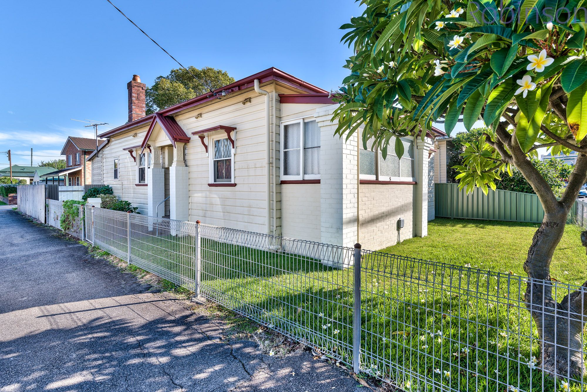 5 Roe Street, Mayfield