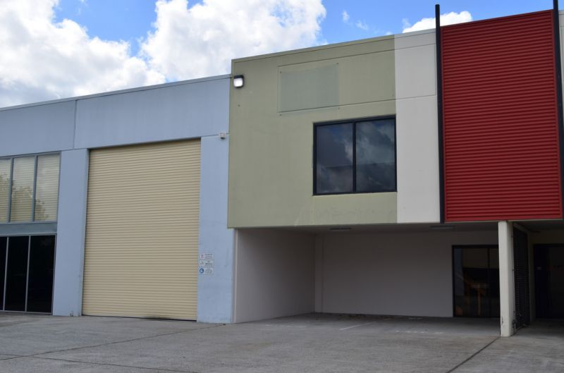 Vacant Warehouse - Urgent lease needed!