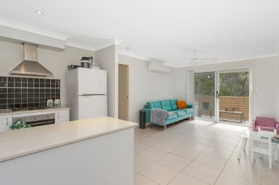 INVESTORS AND FIRST HOME BUYERS LOOK NO FURTHER YOU WILL BE AMAZED BY THE VALUE THIS PROPERTY HAS TO OFFER!