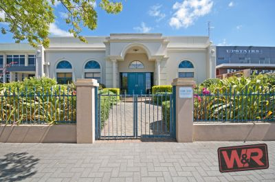 228 Stirling Terrace, Albany