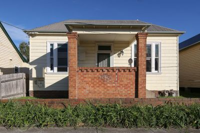 WARATAH, NSW 2298
