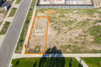Lot 1/4 Sundew Avenue Wallan, Vic