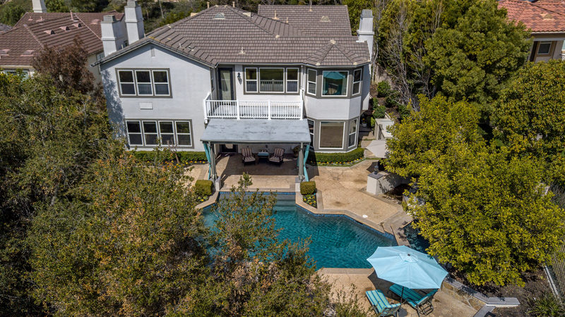 IN ESCROW PRIOR TO AUCTION!!!