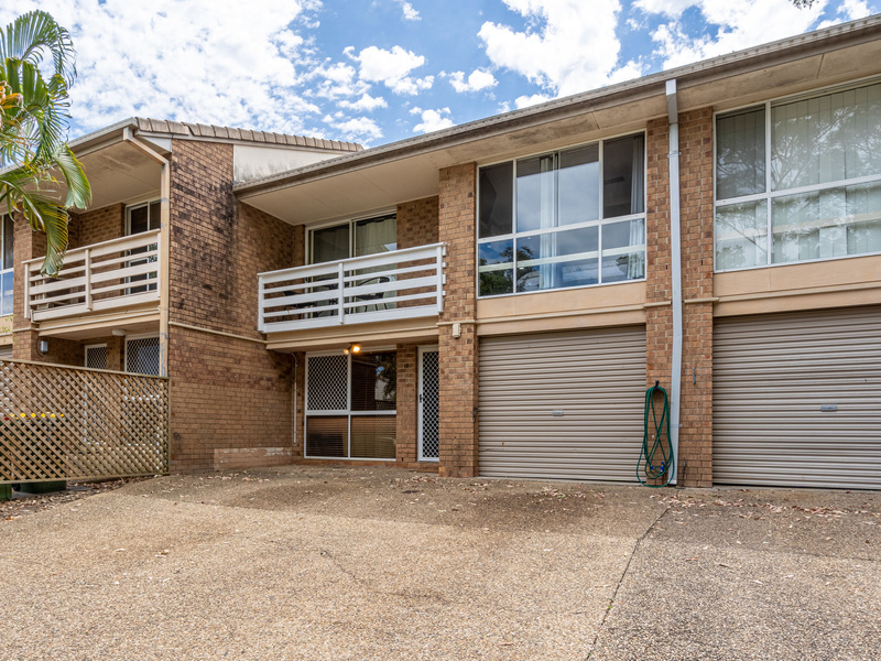For Sale By Owner: 18/37 Killarney Avenue, Robina, QLD 4226