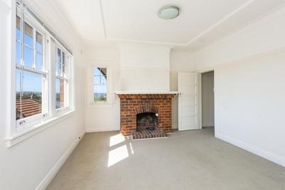 MOSMAN, NSW 2088