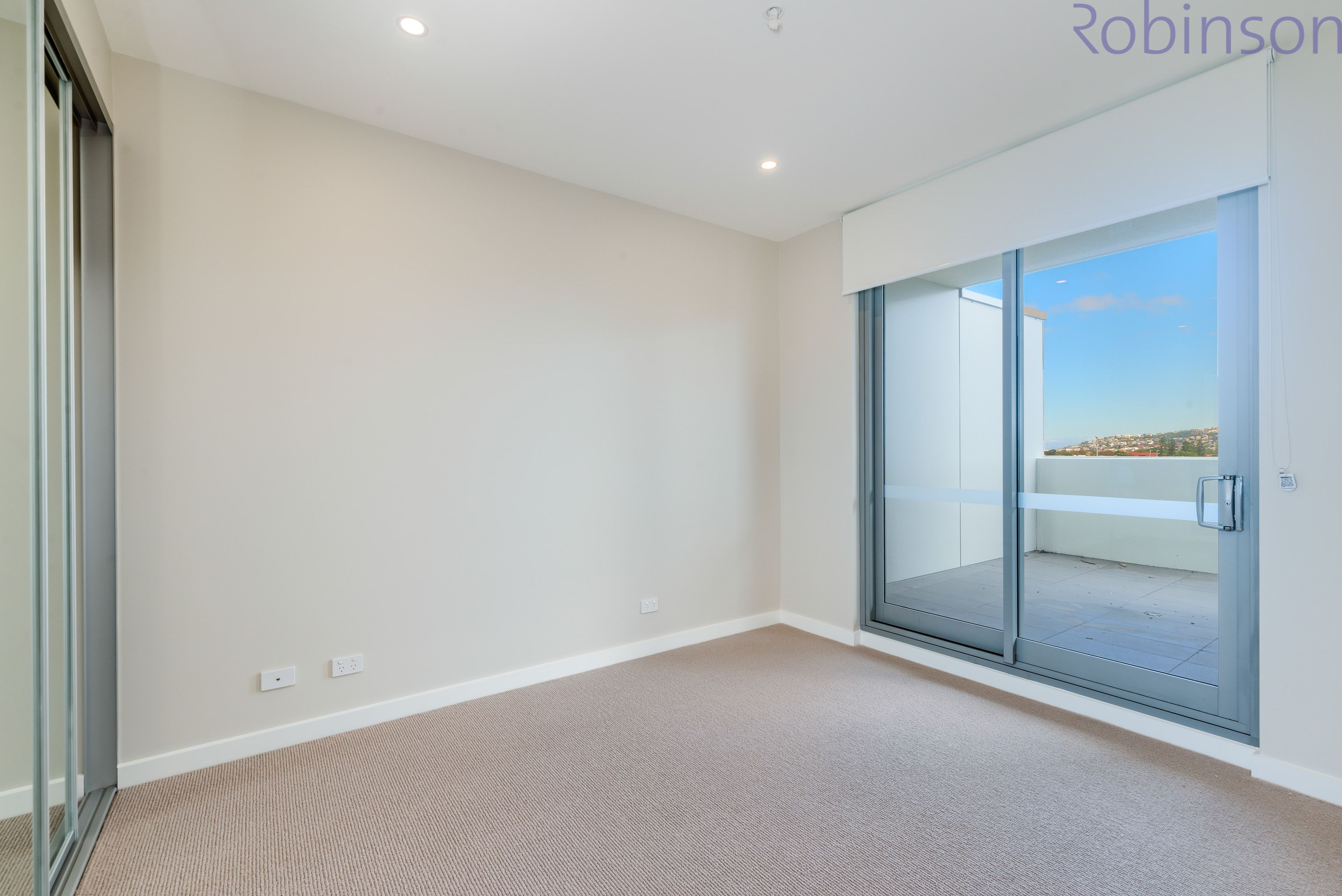 Level 6/603/19 Ravenshaw Street, Newcastle West