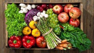 Fruit & Veg located in Boroondara area – Ref: 17132