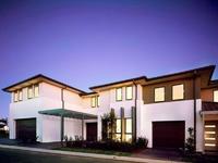 Glenmore Park, 31/47 Camellia Avenue | Elysia Estate