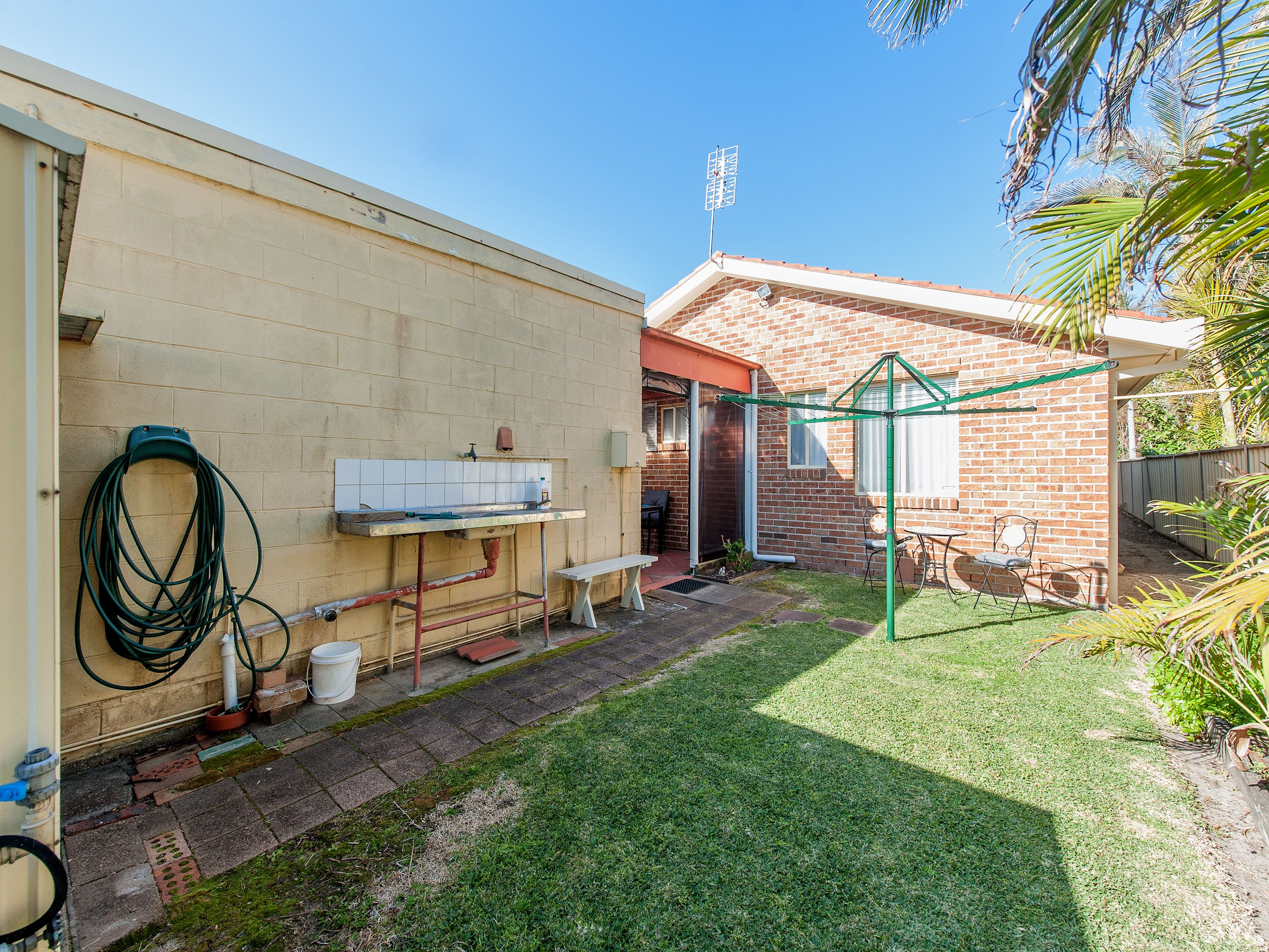 19 Morna Point Road, Anna Bay
