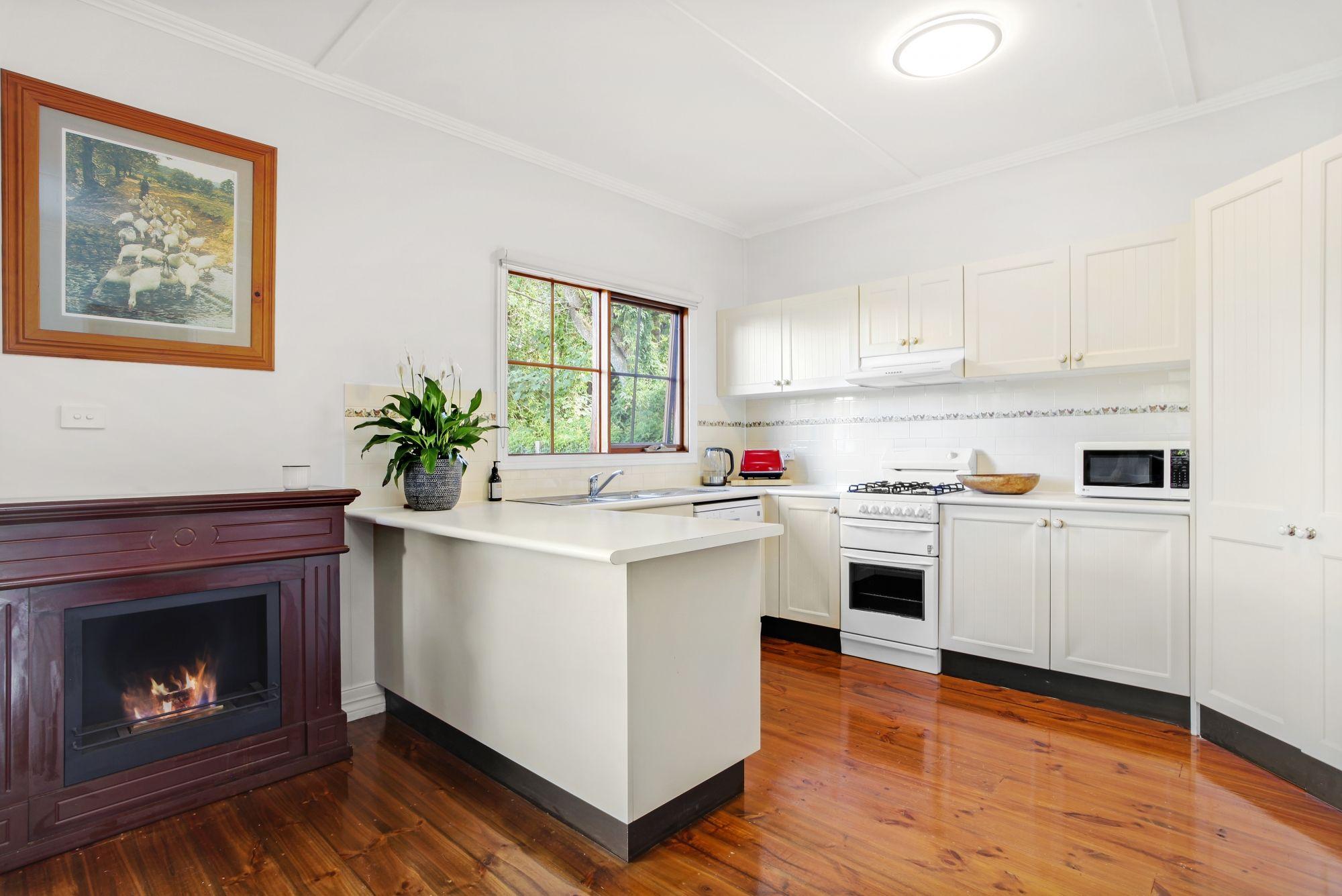 50 Fitzgerald Street Katoomba 2780