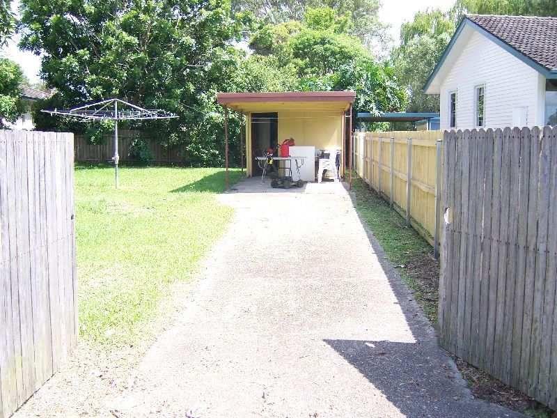 7 Carpenter Street RAYMOND TERRACE 2324