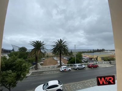 106 Stirling Terrace, Albany