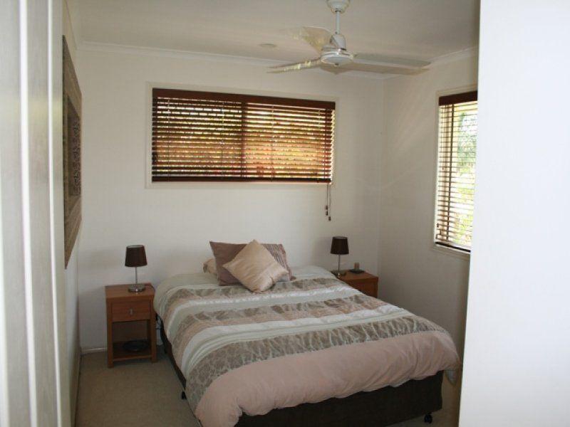 , Tewantin QLD 4565